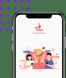 Download Aplikasi Allstars